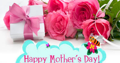 Celebrate this Mother's Day by showering upon your mommy fabulous gift items | Blog : PuneOnlineFlorists.com