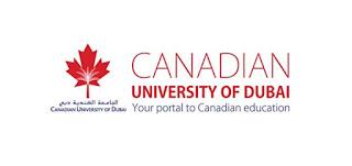 منح دراسية لدراسة البكالوريوس في الجامعة الكندية في دبي في جميع التخصصات