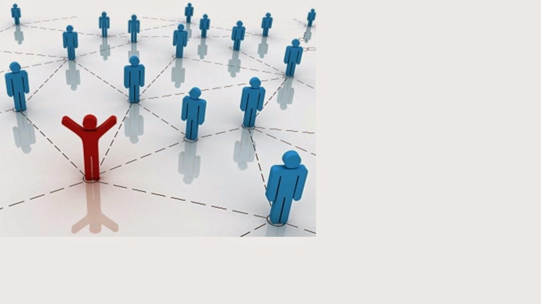 Program Marketing Member Get Member