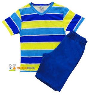 Como revender moda infantil direto da fábrica