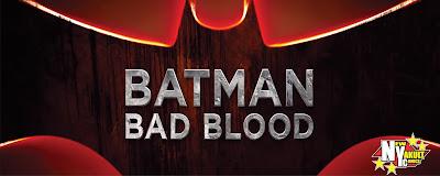 http://new-yakult.blogspot.com.br/2016/02/batman-sangue-ruim-2016.html