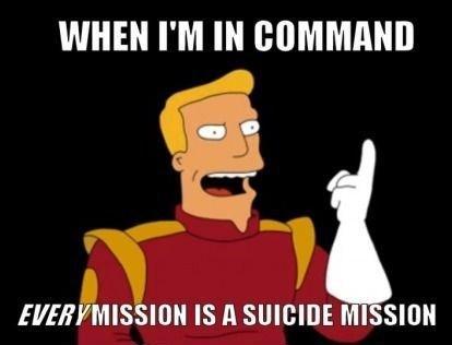 Zapp+Brannigan+Mission.jpg