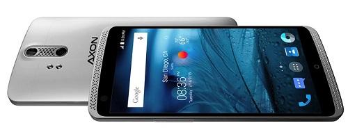 zte-axon-max-2-mobile