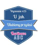 https://kartkoweabc.blogspot.ie/2016/11/wyzwanie-23-u-jak-ulubiony.html