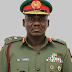 Military Will Investigate Killing Of Its Personnel In Rivers, says Buratai