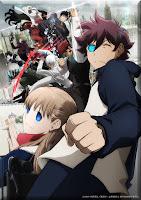 https://animezonedex.blogspot.com/2017/10/kekkai-sensen-beyond.html