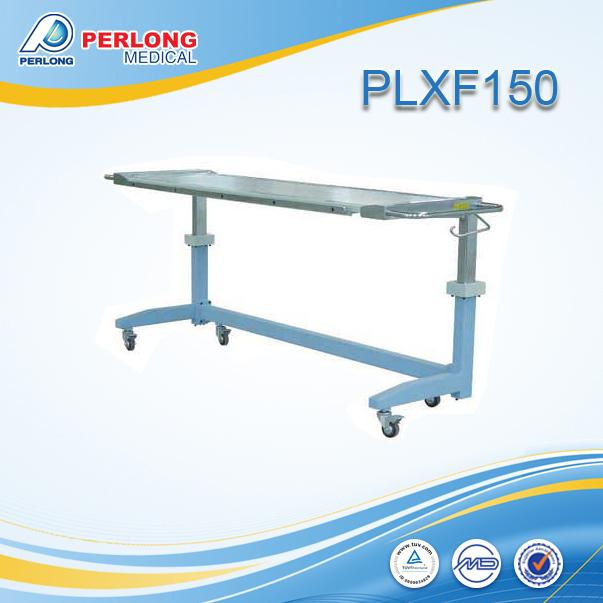 Perlove Medical: medical digital fluoroscopy x ray table PLXF150