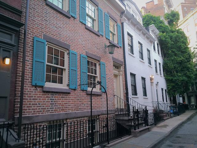 Uma-miúda-em-Nova-Iorque-3-armazem-de-ideias-ilimitada-arquitetura