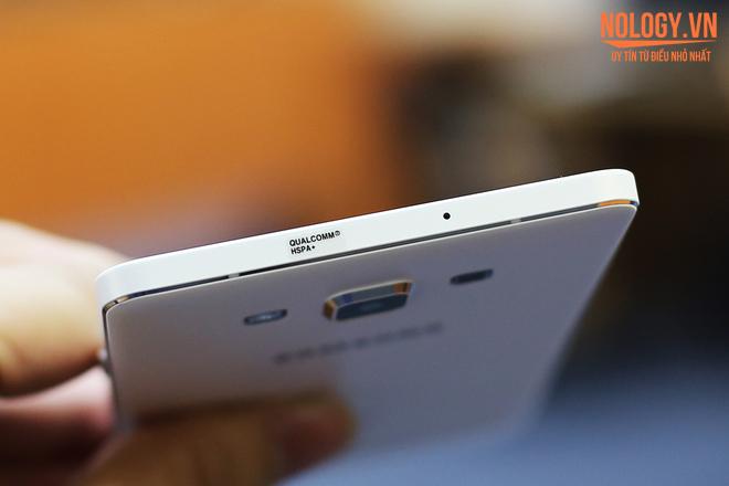 Mua Samsung Galaxy A7 chính hãng giá rẻ ở đâu
