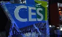 CES 2019 Las Vegas images