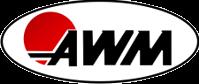 http://ww.awm.waw.pl/