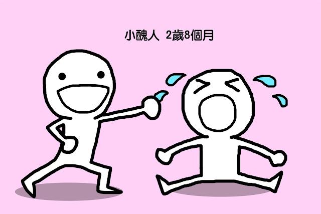 好痛痛 孩童 幼兒 孩子 小朋友 格鬥 運動 訓練 競技 武術 重量訓練 體能訓練 發育 受傷