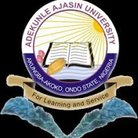 How To Check AAUA 2017/2018 1st Batch Merit Admission Status