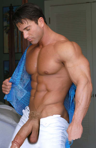 Adult classified services texas