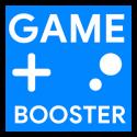 KillMe - Game Booster Full Speed
