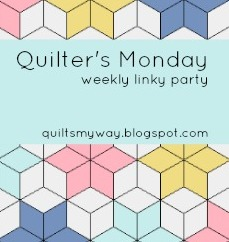 http://quiltsmyway.blogspot.com