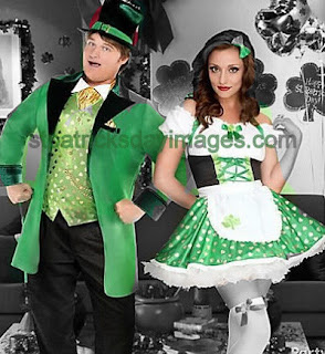 happy-st-patricks-day-animated-images-HD