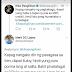 Netizens Reacts on How a DDS Blogger Slams Sen. Kiko Pangilinan on Twitter
