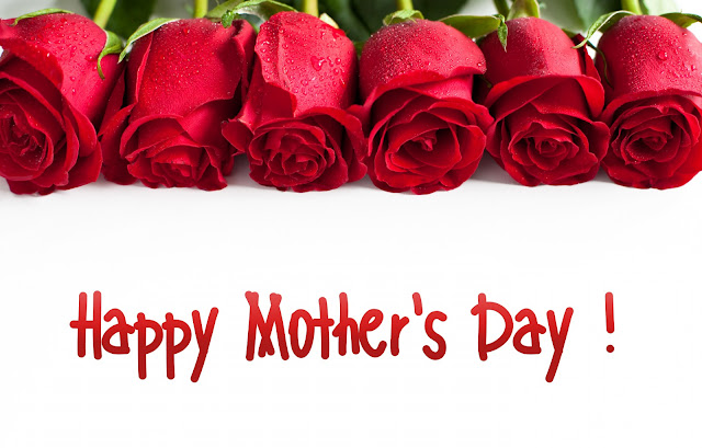 mothers day beautiful images hd, mothers day great images in high definition, high quality mothers day images