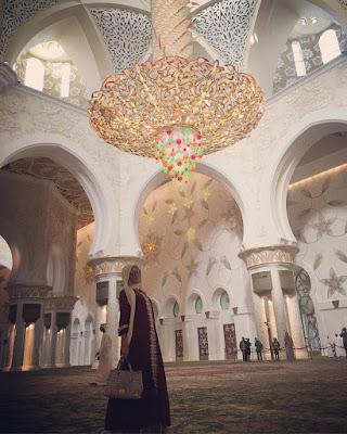 online abaya ecommerce portals