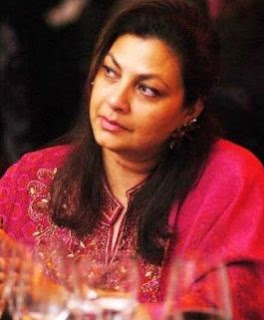 Kimi Katkar Family Husband Son Daughter Father Mother Marriage Photos Biography Profile.