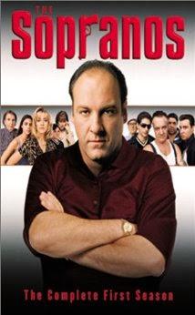 The Big Bang Theory - Season 3 - IMDb