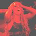 Carmella - WWE