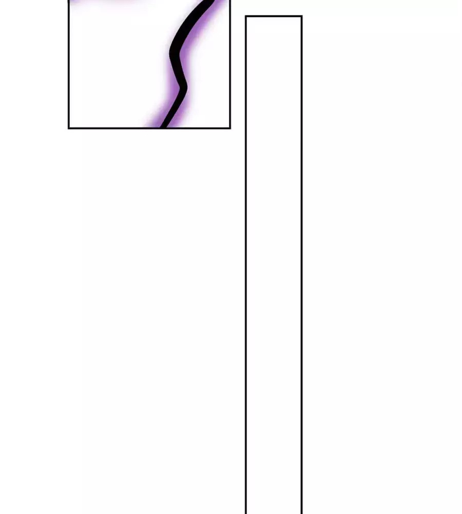 Khuynh Thành Cuồng Phi Của Tà Vương chap 107 - Trang 30