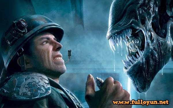 [Resim: Aliens-Colonial-Marines-Pc-c.jpg]
