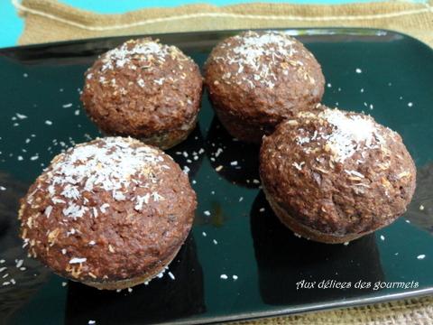 CAKE CHOCO-COCO