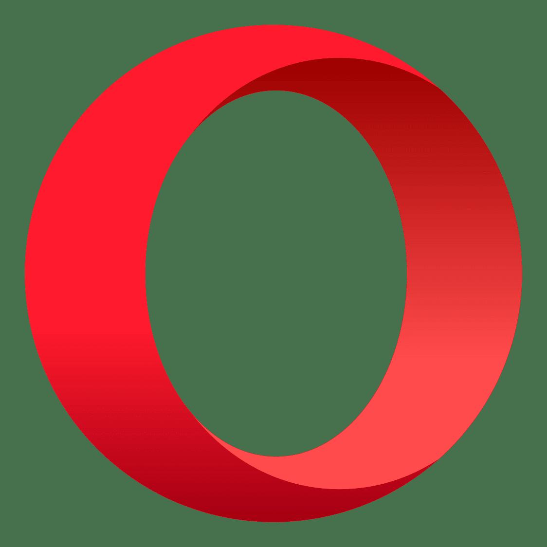 تحميل برنامج متصفح اوبرا 2020 احدث اصدار Opera   للكمبيوتر وللاندرويد و الايفون