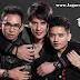 Download Lagu Papinka Terbaru Full Album Koleksi Terbaik Terpopuler dan Terlengkap Rar | Lagurar