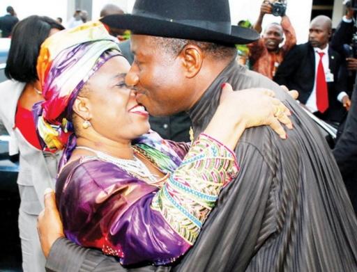 nigerians most romantic africa