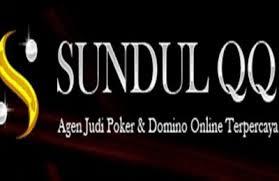 http://ayamqq.win/daftar/sunduldomino/