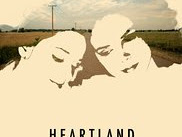 Heartland (2017) HD 720p Subtitle Indonesia