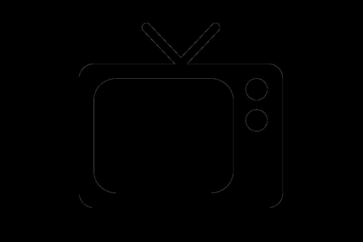 horario del cable para tv series del martes 24 de