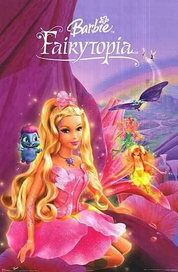 the-pirate-fairy-movie-poster