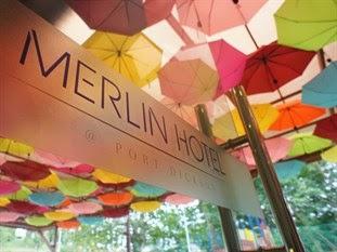 Tempat Menarik Kuantan Pahang Senarai Hotel Bajet Melaka Budget Di Port Dickson Murah