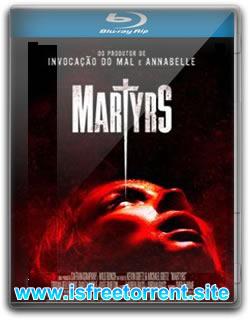 Martyrs Torrent