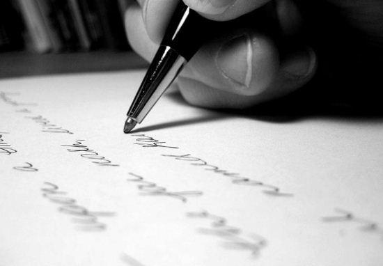 Puisi dan Unsur Unsur Puisi