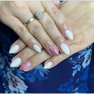 Want to brighten up your search for the summer 24+ Classy Summer Nails Tutorial Ideas To Copy In 2019