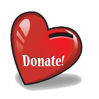 Donate !