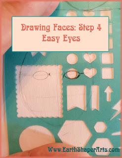 Easy eyes