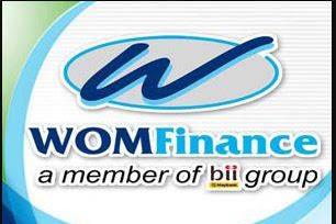 Lowongan Kerja Pekanbaru : PT. WOM Finance September 2017