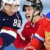 Трансляция ЧМ по хоккею в БК Винлайн
