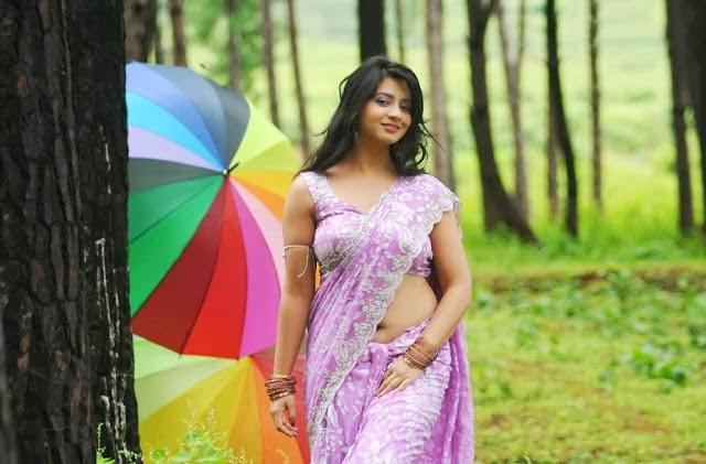New Mallu Aunty Indian Bhabhi Hot Bathing Pictures -6305