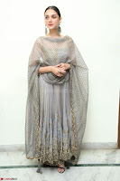 Aditi Rao Hydari looks Beautiful in Sleeveless Backless Salwar Suit 044.JPG