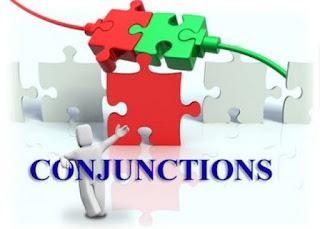 fungsi kata penghubung