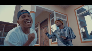 Video Addah ft Kayumba - Ananiita Mp4 Download