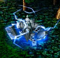 Guia Lord of Olympus - Zeus DOTA 1